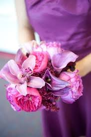 Complete list of store locations and store hours in all states. Wedding Flowers