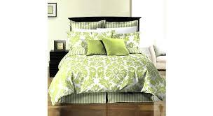 green comforter king king bedding sets clearance elegant design bedroom decor with green cal king comforter green comforter