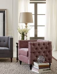 Glamorous home decor Catalog This Soft Velvet Chair Is The Epitome Of Glamorous Style curiaandco Glam Home Decor Velvet Home Decor Plum Velvet Feminine Interior Design Pinterest This Soft Velvet Chair Is The Epitome Of Glamorous Style