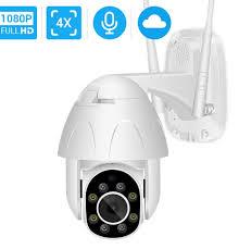 Best Offers dual <b>digital</b> camera lights brands and get <b>free shipping</b> ...