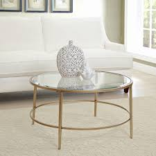 whitewashed round coffee table best of coffee tables glass side table stack flat ikea argos wayfair