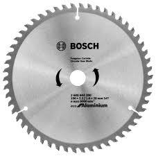 <b>Диск пильный</b> универсальный 190x20/16 мм <b>Bosch</b> ECO Alu/Multi ...