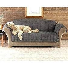 sofa pet covers. Plain Sofa Pet Sofa Covers With Straps Couch Great Cover    And Sofa Pet Covers O
