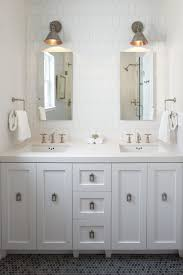 bathroom vanity san francisco. San Francisco Boston Tile Bathroom Transitional With Ann Sacks Lever Handles Roburn Medicine Cabinets Vanity