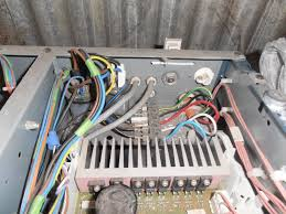 miele ws forums any ideas on location of fuses to check those and or relay
