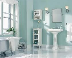 Bathroom Color Trends 2016 Popular IdeasBathroom Color Trends