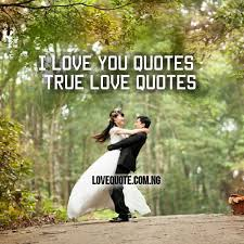 Quotes Of Love 100 I Love You Quotes True Love Quotes Inspirational Love Quotes 71