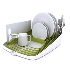 Kitchen Dish Rack Creative And Unique Kitchen Dish Rack Ideas Orchidlagooncom