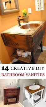 Bathroom Vanities Outlet Bathroom White Bathroom Vanity Cabinet Remodel Bathroom Ideas
