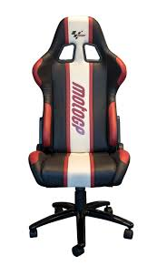 office bucket chair. motogp moto gp paddock office chair bucket seat recaro type b official product 2 office bucket chair