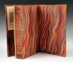 macaulay essays lord macaulay essays on the great nick vujicic  critical and historical essays by lord macaulay leather bound roll over large image to magnify click