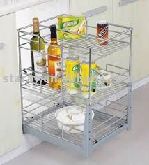 pull out baskets kitchen cabinets designed for your residence pull out baskets kitchen cabinets