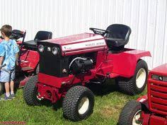 mower deck on the wheel horse   YouTube likewise 13 best Wheel Horse Garden Tractor images on Pinterest   Lawn moreover  as well My Onan doesn't have spark          Wheel Horse Electrical together with Wheel Horse Garden Tractors Wiring Diagram   Wiring Diagram likewise Wheel Horse Electrical Schematic   Wiring Diagram   ShrutiRadio besides New OEM Toro Wheel Horse Wiring Harness 112216 310 312 314 416 furthermore wheel horse lawn tractor   Wheel Horse tracters   Pinterest besides  besides Lawnmower Parts and Accessories in Brand Wheel Horse   eBay together with . on wheel horse 702 wiring