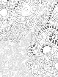 1ff873bb62b9256911ad160499276376 24 more free printable adult coloring pages coloring, free on printable sonic coupons