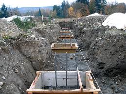 concrete framing finish west tech industries llc in lewiston id clarkston wa