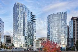 40 Bedroom Apartments For Rent In Bellevue WA Apartments Enchanting 2 Bedroom Apartments Bellevue Wa