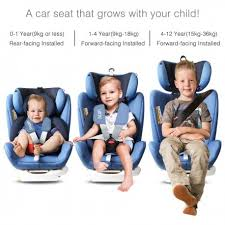 car seat up 0 25kg 012 size 0 1 2