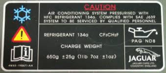 Lifespan Of Sub Zero Refrigerator Ford Focus Refrigerant