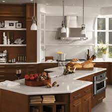 Ge Monogram Kitchen Appliances Monogram Kitchen Appliances St Louis Monogram Oven Autcohome
