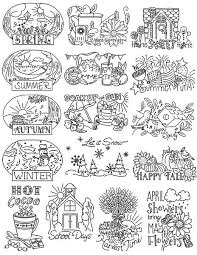 Colonial Patterns Impressive Colonial Patterns Inc Embroidery Patterns Pinterest Products