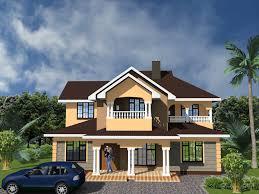 beautiful 4 bedroom maisonette designs