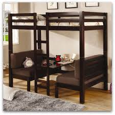 furniture for small space. Convertible Furniture For Small Spaces Space