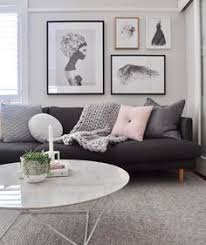 259 best For the Home images on Pinterest in 2018 | Future house ...