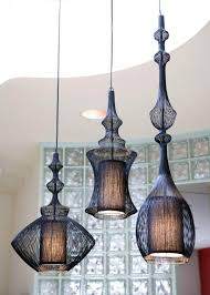 lighting design home. contemporary lighting home design lighting glamorous in