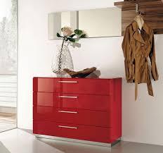 red high gloss furniture. red high gloss furniture ruby a