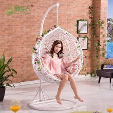 Kids Hanging Chair For Bedroom Indoor Swing Chair For Kids Indoor Swing Chair For Kids Suppliers