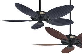 hunter outdoor ceiling fans. Outdoor Ceiling Fan Blades Hunter Original In Measurements 2400 X 1575 Fans E