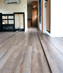floor and after vinyl flooring cleaning review tips nucore wear layer