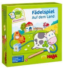 kinderspiele fürs handy