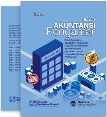 Biaya bersama, harga pokok produksi. Kunci Jawaban Akuntansi Biaya Edisi 2 Penerbit Salemba Empat Guru Galeri