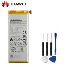 Popular Huawei <b>Hb4242b4ebw</b>-Buy Cheap Huawei <b>Hb4242b4ebw</b> ...
