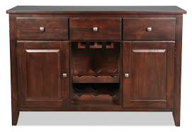 sideboards interesting cherry wood buffet cherrywoodbuffet