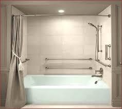 handicap bathroom grab bars bathtubs handicap bathroom grab bars installation bathtub grab bars bathtub grab bars