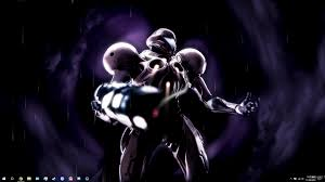 Metroid Light Suit Metroid Prime 2 Echoes Wallpaper Light Suit V 2 Metroid