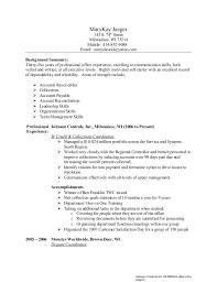 Johnson Controls Inc.-INTERNAL-(Mary Kay Jaeger) MaryKay Jaeger 143 S ...