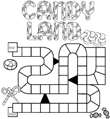 Coloring Pages Video Games Video Game Character Coloring Pages Page