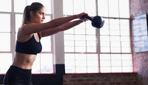 What Almost No One Knows About Fitness