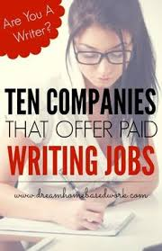 do you want readers to everything you write then one  copy paste earn money are you a lance writer check out 10 sites that offer paid writing jobs for stay at home moms lancers teens and more