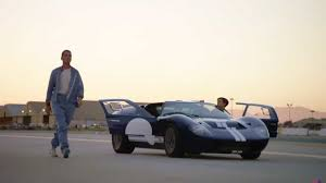 Ford v ferrari is a movie starring matt damon, christian bale, and jon bernthal. Hi Why Did I Like Ford V Ferrari The Mary Sue