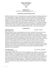 assistant lewesmr. resume samples buyer resume workbloom example purchasing  agent ...