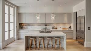 Kitchen Bench Tops Perth Homelife 15 Game Changing Kitchen Islands For Your Renovation