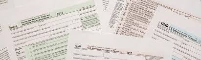Credit Check Release Form Fascinating This Tax Credit Helps The Fortunate And Less Fortunate At The Same