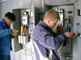 Обучение профессии Наладчик контрольно измерительных приборов и  Наладчик контрольно измерительных приборов и автоматики