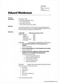 Resume Wizard Find Your Sample Resume