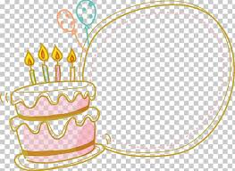 Birthday Cake Png Clipart Area Baby Shower Balloon Birthday