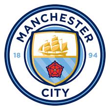Live score, lineups and updates English Premier League Table Espn
